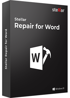 Word Document Recovery Tool Box